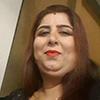 Debomita Mukherjee